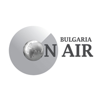 bg-on-air online