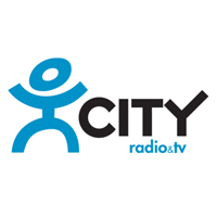 city-tv online