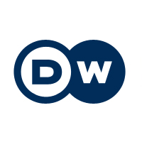 online tv deutsche-welle