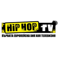 hip-hop-tv online
