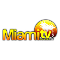miami-tv-channel online