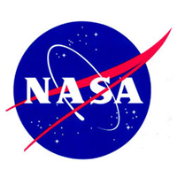 nasa-tv online