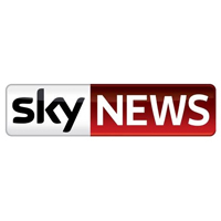online skynews tv