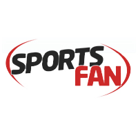 sports-fan online tv