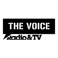 the-voice-tv online