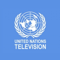united-nations-tv online