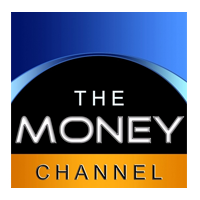 the money channel tv